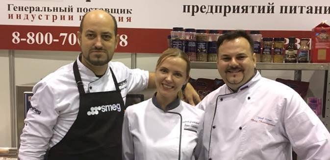 Obl interfood2016 foto