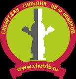 Логотип Гильдия1 97h0 am